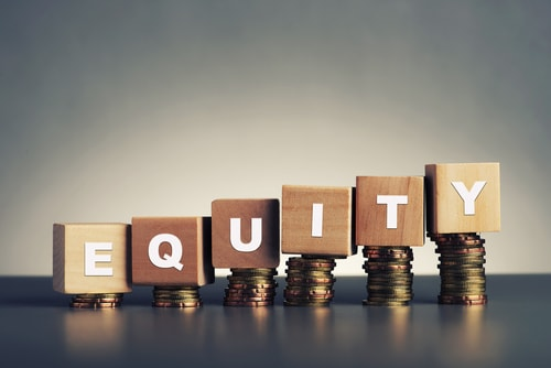 Equity Indexed Annuity